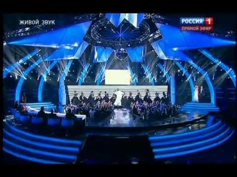Филипп Киркоров - Голос (Битва Хоров).m4v
