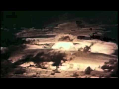 Lycia - The Burning Circle