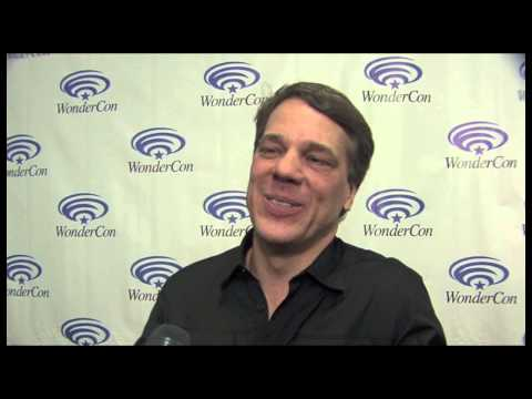 """""""Into The Storm"""" Director Steven Quale Interview"""