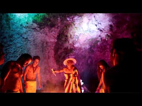 Porter - Palapa (Video Oficial)