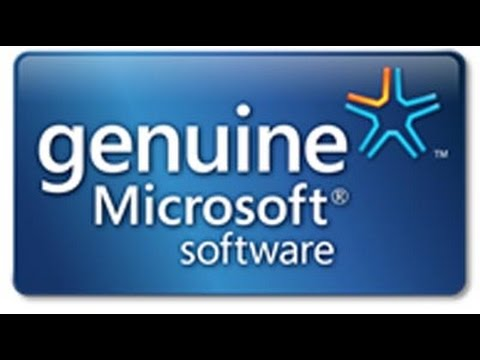 Activate Windows 7 for FREE with Windows 7 loader ! ! !