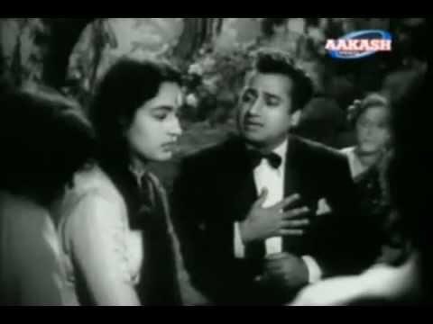 Tujhe Kya Sunau Mein Dilruba..mohammad Rafi - Majrooh Sultanpuri- Madan Mohan - Aakhri Dao video