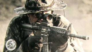 Modern Warfare 3_ Find Makarov - Operation Kingfish Short Film
