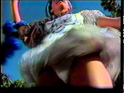 KJARKAS - LLORANDO SE FUE ( RITMO CAPORAL ) MUSICA BOLIVIANA