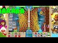 THE MOST EXPENSIVE TOWER IN BLOONS TD!! -21478364  Bloons TD Battles HackMod BTD Battles