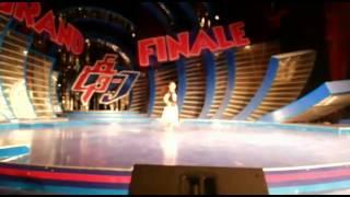 sindhu performance in dj2 auditions nagin,veira,junction lo