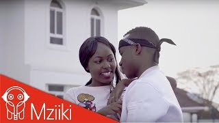 Shaz X Vicmass Luodollar - Nishike Official Video