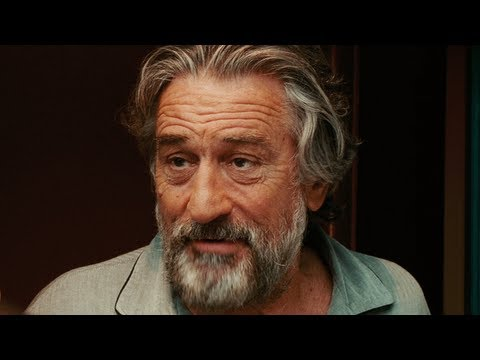 The Family Trailer 2013 Robert De Niro Mafia Movie – Official [HD]