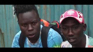 Koch Chocolate City Trailer (Kenya Movie) long version and Behind the Scene