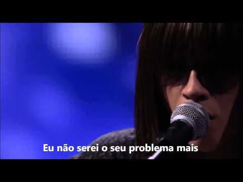 Gabrielle Aplin - Not Your Problem