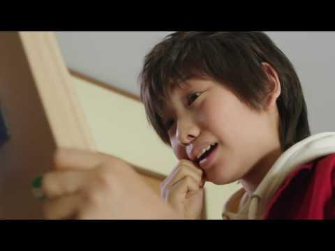 Youkai Watch 3 Primeiro Trailer Oficial/First Official Trailer - Português/English