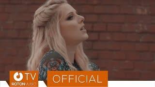 Download Lagu Sandra N - Nimic nu e intamplator (Official Video) Gratis STAFABAND