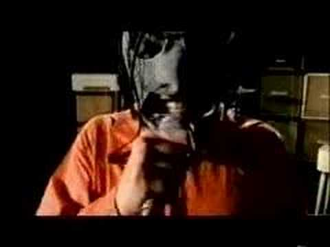 J Mascis and the Fog -