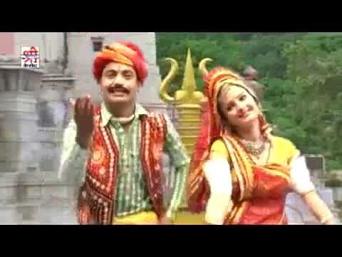 Sundha Mata Ji New Songs - 2012-2013 - By Chunilal Rajpurohit video