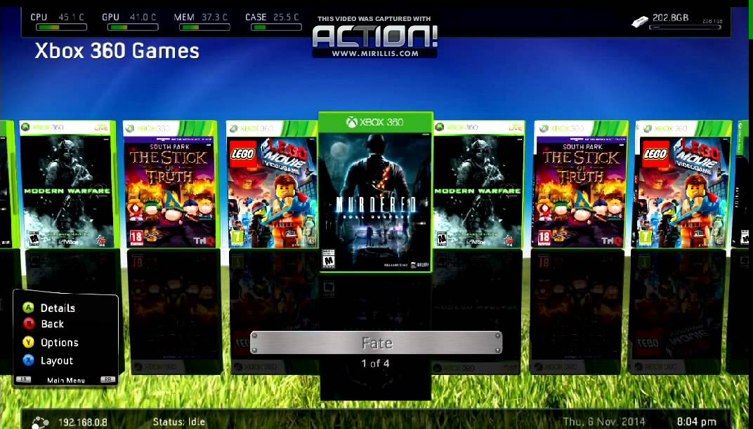 Torrents Games - Download Free Torrents Games