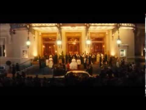 ''Grace of Monaco'' - Trailer (2013)