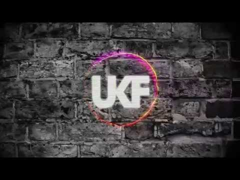 Sub Focus - Endorphins (Ft. Alex Clare) (Dismantle Remix)