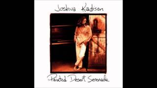 Watch Joshua Kadison When A Woman Cries video