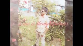 Nishi Raate Chander Alo (R+R+R+S+P)