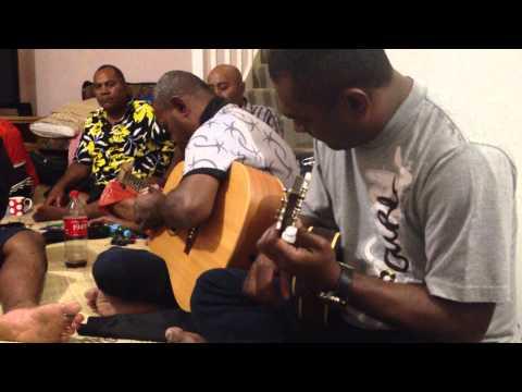 Tagi A Manumanu- Drodrolagi Kei Nautosolo video
