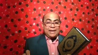 ইসলাম এবং স্বামী বিবেকানন্দ