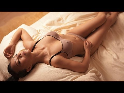 Photography Tips For Your Boudoir Photo Shoot video