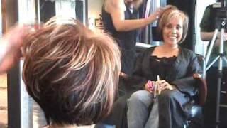 Play - Andis-clipper-haircut-bobbies-graduated-bob-haircut-hd-video
