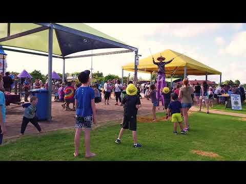 Donnybrook Apple Festival 60 TVC   FOR REVIEW