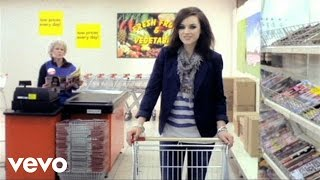 Клип Amy Macdonald - This Pretty Face