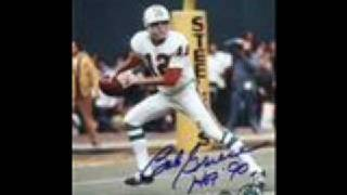 bob griese tribute
