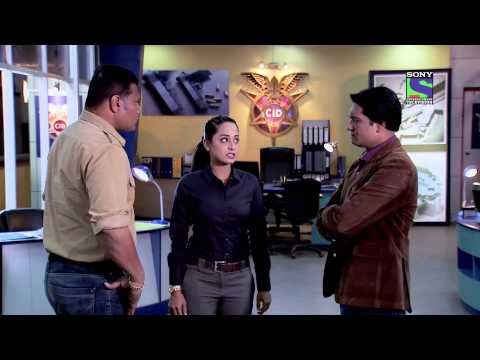 ACP Murder - Episode 1011 - 19th October 2013