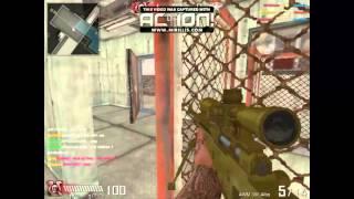 download lagu S2 Son Silah Ace In Cw Vs Brazilplayer gratis