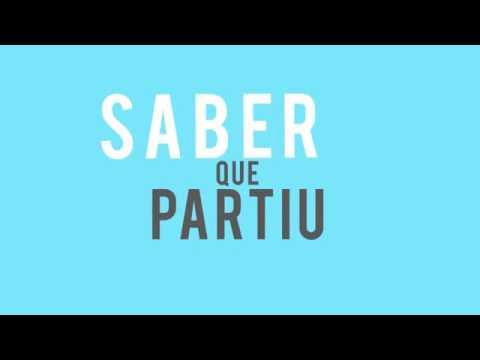 Música em omenagem ao Pal alker em português