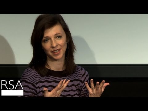 Susan Cain - Quiet: the power of introverts in a world that can t stop talking