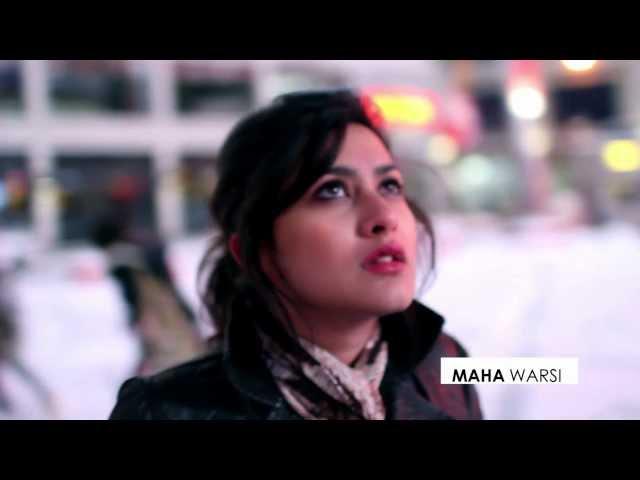 Mangoes, JadooTV & Shurwardy Brothers Productions, Mangoes Season1