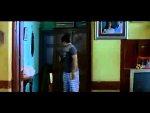Sexy Sona Pathu Pathu video