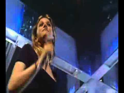 Vanessa Paradis --- Joe Le Taxi TOP OF THE POPS avi - YouTube Vanessa Paradis Youtube