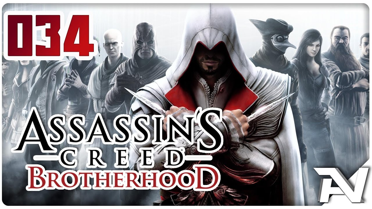Free download assassins creed brotherhood nude mod  sex clips
