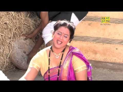 Mala He Datta Guru Disley - Dattache Bhajan