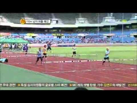 Idols Championships 2011 - Super Junior Cut