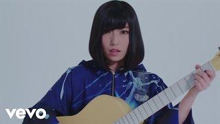 Sayuri Birthday Song