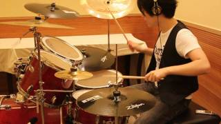 Watch Hysteric Blue Naze video