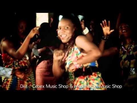 DSP Kofi Sarpong - Aseda (Official Video)