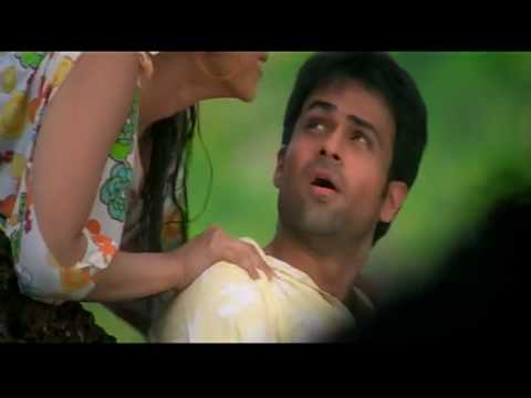 Woh Lamhe Woh Baatein - Zeher (2005) Full Original Song (Excellent...