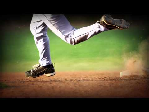 Home Run | Movie Trailer