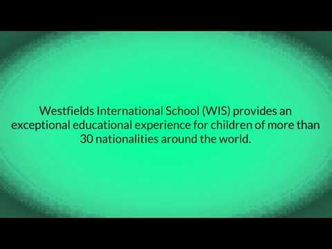 Angeles City Philippines International School