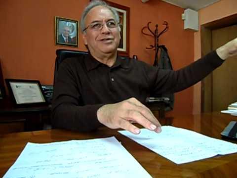 Dr  Rodolfo Soltero 2