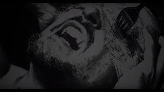 ANNIHILATOR - One To Kill (Lyric Video)