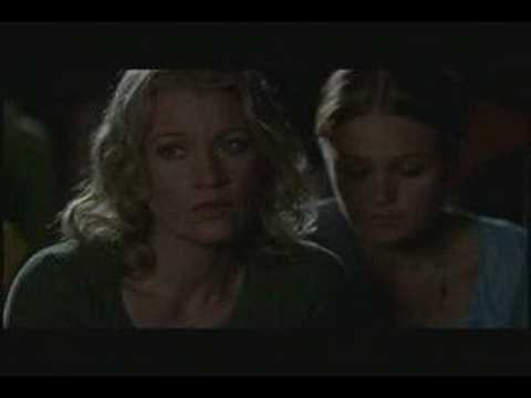 Watch Loving Annabelle (2006) Online Free - 123Movies