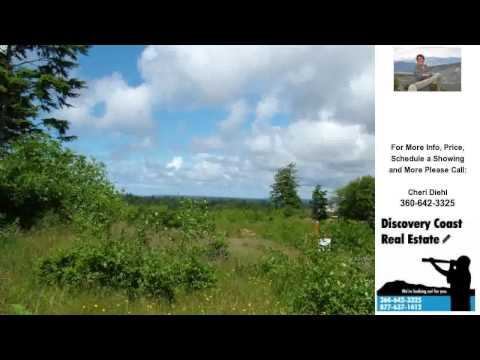 3021 Lighthouse Keepers Rd, Ilwaco, WA Presented by Cheri Diehl.